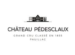 Château Pédesclaux
