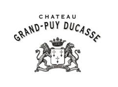 Château Grand-Puy Ducasse