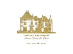 Château Haut Bron