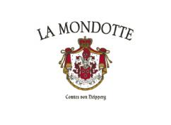 La Mondotte