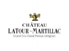 Château Latour - Martillac