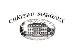 Château Marguaux