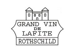 Grand vin de Lafite Rothschild