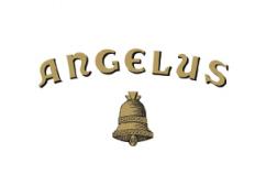 Angelus - Saint Emilion Grand Cru